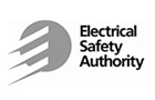 electrical-safety-authority