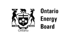ontario-energy-board